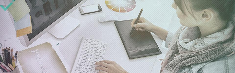 Cómo crear imágenes para redes sociales: temática | manual de estilo