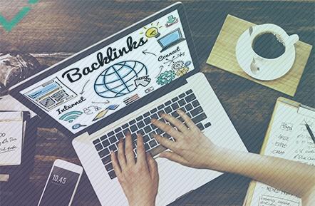 5 tipi di contenuti che creano più backlink