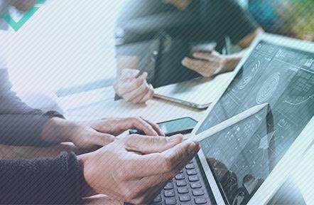SEO | Content marketing | Guida per scrittori