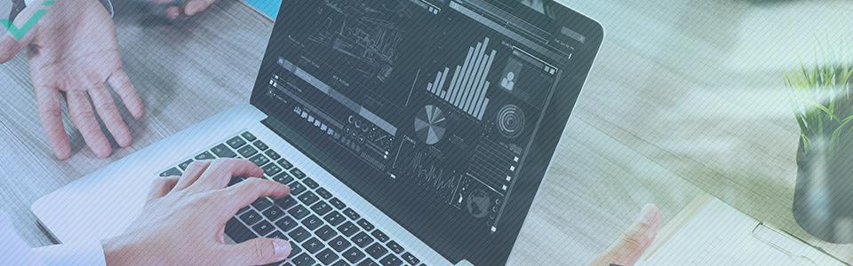 Una volta che hai stabilito un marchio forte e stai continuando a investire nella produzione di contenuti online con un preciso carattere, allora stai lavorando per costruire qualcosa di molto potente!