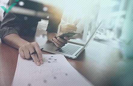 7 motivi per cui la tua azienda ha bisogno di contenuti online