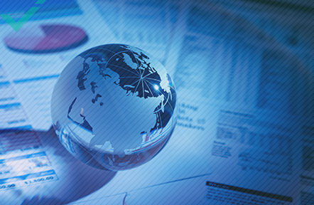 SEO internazionale: 6 consigli per il successo