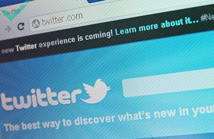 Scoprite la miglior content strategy per Twitter