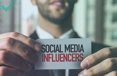 7 suggerimenti per aumentare la brand awareness utilizzando i social media