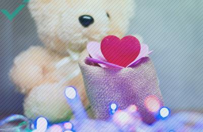 San Valentino – o lo ami, o lo odi