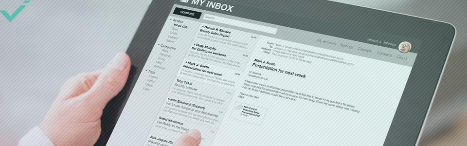Sarai sorpreso di come piccoli dei cambiamenti nelle tue email possano portare grandi miglioramenti sulle conversioni.