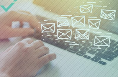 7 suggerimenti per un miglior email marketing: come scrivere migliori email oggi