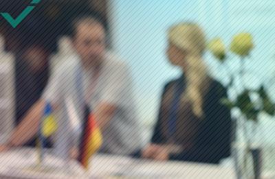 4 motivi per cui è necessario offrire un servizio clienti multilingue