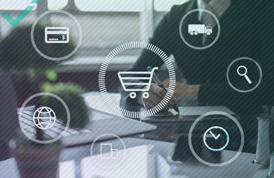 Come connetterti in modo efficace con il pubblico del tuo e-commerce