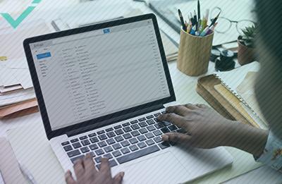 Perché il marketing via e-mail deve essere plurilingue