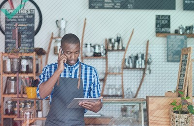 8 semplici suggerimenti SEO per startup e piccole imprese