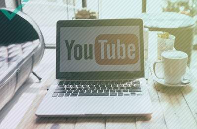10 tecniche per realizzare irresistibili video di marketing