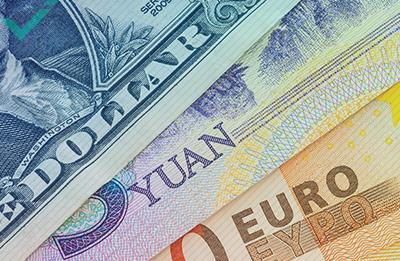 Come tradurre con successo il vostro sito web ed accedere a mercati esteri