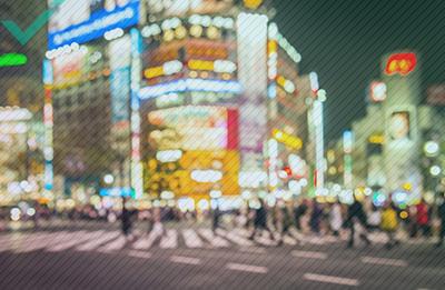 La localizzazione del brand e la sua importanza per il successo globale