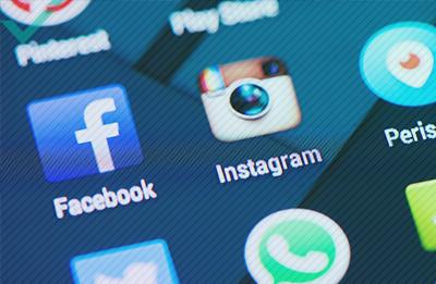 Come scatenare il coinvolgimento dei consumatori sui social media