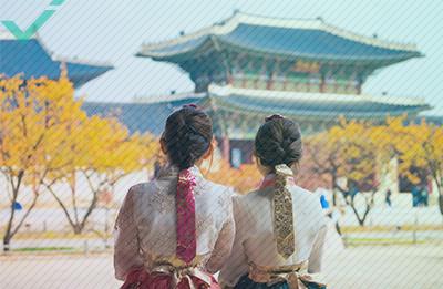 10 aspetti curiosi della lingua Coreana