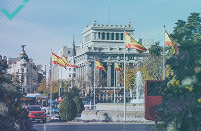 Lo spagnolo – 10 curiosità interessanti che probabilmente non sapete