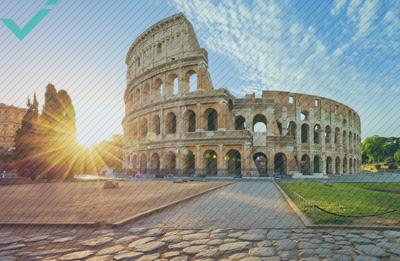 I 10 aspetti più affascinanti della lingua italiana