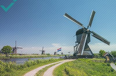 10 sorprendenti fatti sulla lingua olandese