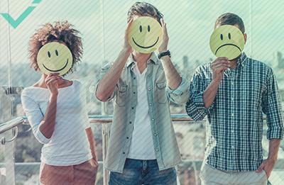 Come usare con successo gli emojis nelle tue campagne di marketing