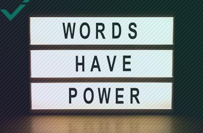 10 Fra Le Parole Più Abusate E Come Evitarle