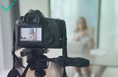 Perché i video B2B funzionano e si usano sempre di più