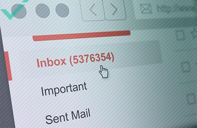 5 Modi per evitare di perdere abbonati alla propria email