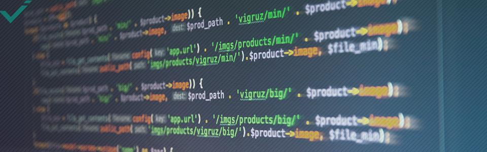 Yoast.com ha una pratica guida passo-passo con una serie di opzioni.