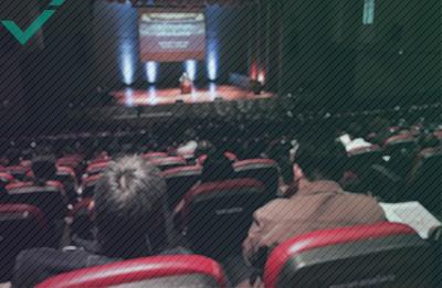 5 meravigliose conferenze TED sul linguaggio
