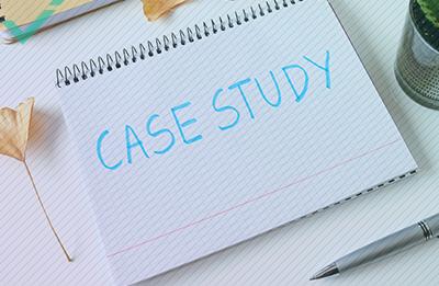 Casi di studio spiegati: Perché usare casi di studio è importante per i vostri affari
