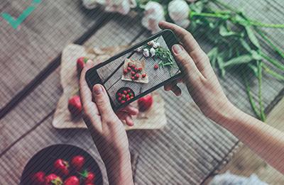 Come utilizzare instagram per un marketing efficace della tua azienda