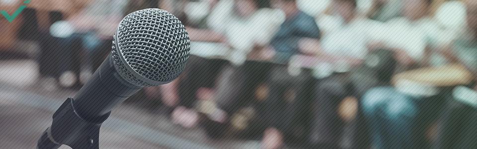 Le Conferenze TED sul linguaggio sono una delle sottocategorie più intriganti per i linguisti e gli amanti del linguaggio in generale.