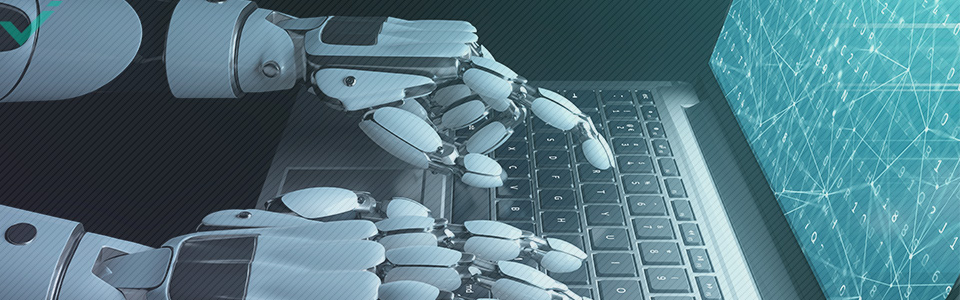 Immagina di avere istruzioni scritte a macchina per eseguire una RCP, adattate allo specifico individuo in modo da ottenere il massimo livello di apprendimento.