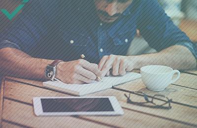 La SEO spiegata: l'importanza della revisione del testo