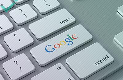 Il futuro della ricerca con Google