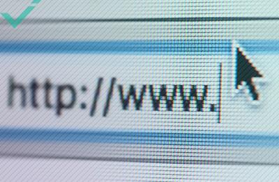 La SEO spiegata: l'importanza dei link interni ed esterni