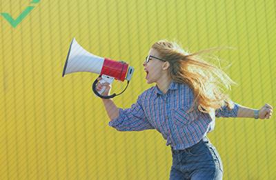 La SEO spiegata: l'impatto di una grande chiamata all'azione (CTA)