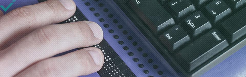 Di fatto, dal suo iniziale concepimento ad opera di Louis, il braille è stato oggetto di molte modifiche per diventare la variante modernizzata che adoperiamo oggi.