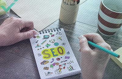 La SEO spiegata: come ottimizzare le vostre immagini per la ricerca sul web