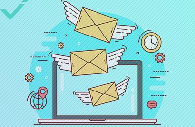 Perché dovete assolutamente usare i test A/B per il vostro e-mail marketing