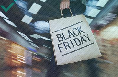 Black Friday/Cyber Monday: la vostra azienda dovrebbe competere in queste assurde tendenze di marketing?