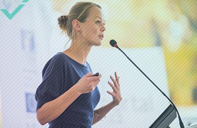 5 ispiranti conferenze TED sul design