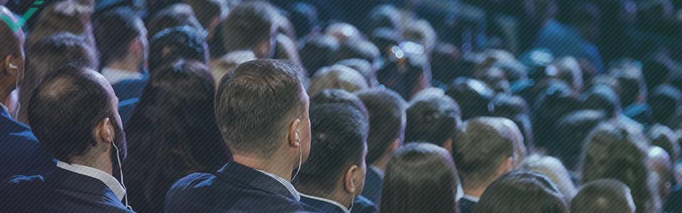 In questa Conferenza TED, Norman si concentra sulle emozioni che il design suscita.