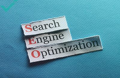 I fattori di posizionamento di Google: 1–50