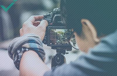 Le 5 principali ragioni per cui dovete aggiungere immagini ai post del vostro blog