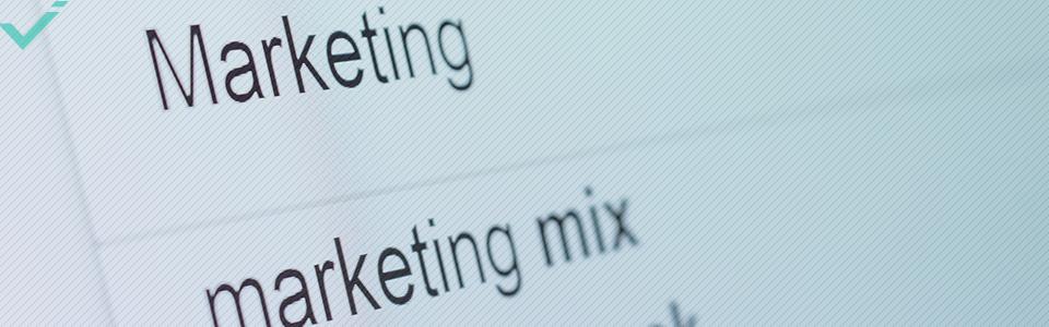 Anche il contenuto delle pagine 'linkate' può essere usato da Google come segnale di importanza, quindi prestateci attenzione.