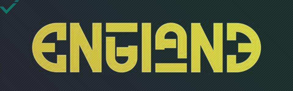 Oggi esiste più di una dozzina di differenti tipi di ambigrammi fra i quali è possibile scegliere. Quelli più popolari sono: