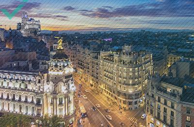 Parliamo di affari: perché l'e-commerce va forte in Spagna?