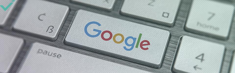 Tutti possono aiutare Google Translate a evolversi segnalando le traduzioni sbagliate.