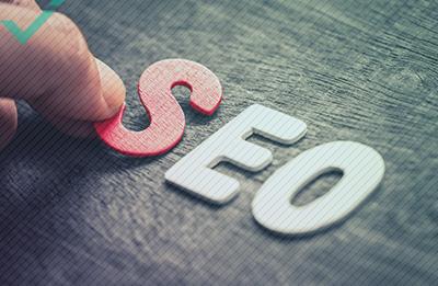 Fattori di posizionamento di Google: fattori 101–150